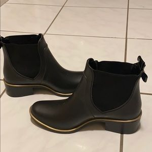 Kate Spade - Sedgewick Rain Boot